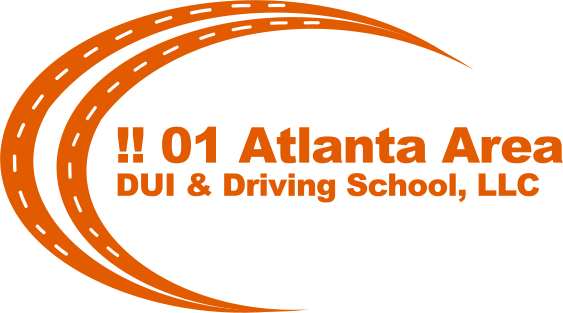 !! 01 Atlanta Area DUI and Driving School LLC