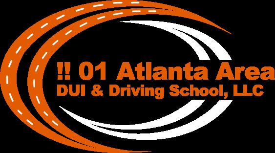 Defensive Driving | #1 (Atlanta Area) Driving & DUI School